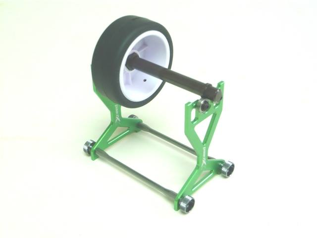 asia racing team boutique de mod lisme. Black Bedroom Furniture Sets. Home Design Ideas